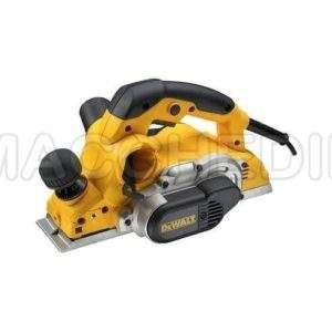 Pialletto Potente Dewalt D26501K da 1150 W