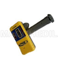 Ricevitore laser universale HR320 SPECTRA