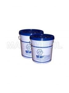 Guaina incapsulante per amianto Tipo A-B-C