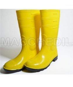 Stivali per calcestruzzo
